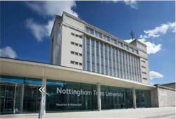 nottingham_trent_univeristy.jpg